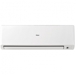 Haier HSU-18HEK203/R2(DB) Home Smart